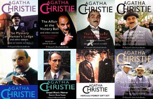 Hercule Poirot Tv Series Download Free
